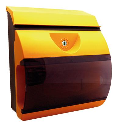 euro mail box correo orange