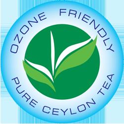 OZONE FRIENDLY mark
